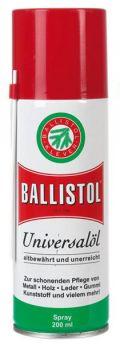 Ballistol Universal Spray 200 ml