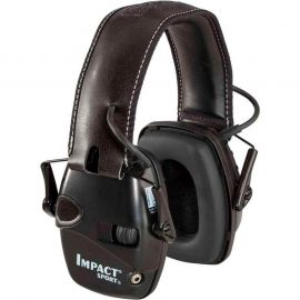 Bilsom Impact Sport høreværn til jagt