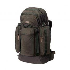 Halti Moose rygsæk til jagt