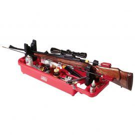 MTM Rensebænk til våben