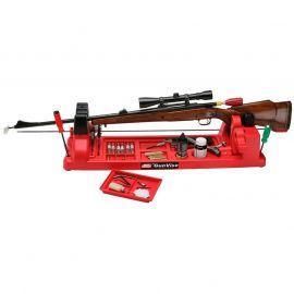 MTM Værkstedsbænk til våben
