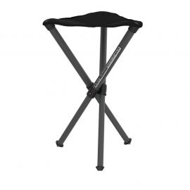 Walkstool Basic 50 cm outdoorstol