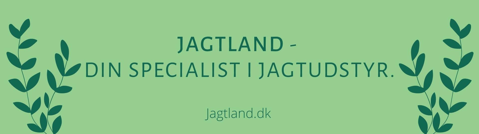 Homepageslider -> Jagtland